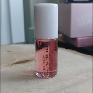 Inc.Redible Roller Baby Lip Gloss